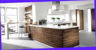 kitchen design ideas 2014 kitchen beautiful kitchen decor ideas kitchen units modern