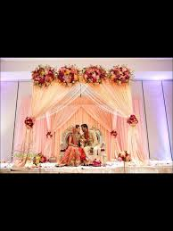 Indian Wedding Mandap Rental Best 25 Mandap Design Ideas On Pinterest Indian Wedding