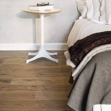 Quick Step Andante Natural Oak Effect Laminate Flooring Step Elite White Medium Oak Planks Ue1492