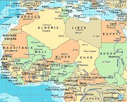 africa e asia mappa southwest asia and africa political map africa map