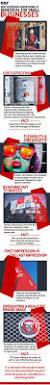 best 25 billboard signs ideas on pinterest social media essay