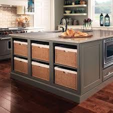 appliance kraftmaid kitchen island benefits of kitchen islands