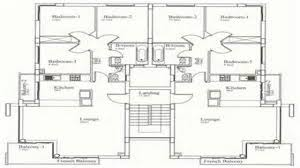 Two Story Bungalow House Plans by 4 Bedroom Bungalow Plans Photos And Video Wylielauderhouse Com