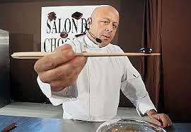 cuisine azote liquide le télégramme cuisine le chocolat à toutes les sauces
