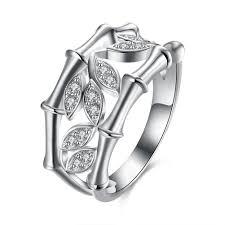 online get cheap luxury designer jewelry aliexpress com alibaba