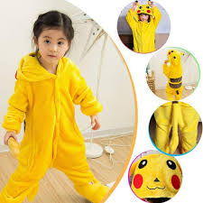 Halloween Costumes Pikachu Compare Prices Baby Pikachu Onesie Shopping Buy
