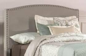 broyhill penley channel back custom upholstered headboard only