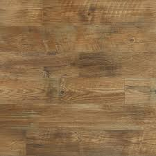 Kitchen Flooring Lowes by Inspirations Lowes Allure Flooring Lowes Linoleum Flooring