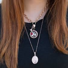 owl necklace rose gold images 222 best living lockets images living lockets jpg