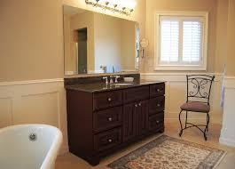 girly bathroom vanity stools bathroom vanity stools ideas