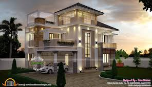 contemporary house designs contemporary house designs home decorating interior design