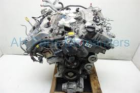 lexus is 250 specs 2007 buy 700 2009 lexus is 250 motor engine longblock 88k miles 4gr