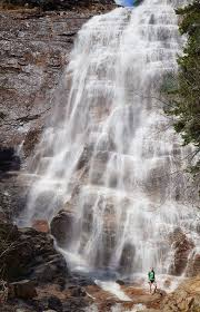 New Hampshire waterfalls images Arethusa falls nh new hampshire 160 foot waterfall nh waterfalls jpg