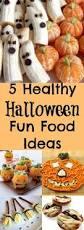 best 25 healthy halloween ideas on pinterest healthy halloween