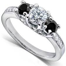 black engagement rings meaning sapphire engagement rings meaning purple sapphire engagement rings