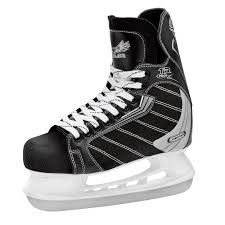 All Modern Furniture Store by Tour Hockey Tr Ice Skates Overstock Idolza