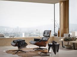 furniture best replica eames lounge chair and ottoman plus eames
