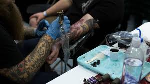 america u0027s oldest tattoo convention returns to its roots the
