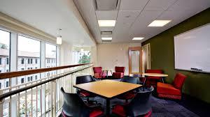 Emory Anne Interiors Eut Emory University Turman Hall Ia U2013 Ayers Saint Gross