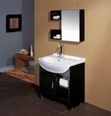 30 inch bathroom vanity ikea best quality kitchen cabinets