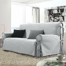 housse pour canapé sur mesure housse de canapé sur mesure prix luxury articles with housse de