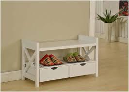 shoe store bench seat storage foyer bench seat cheap indoor bench 6 foot storage bench