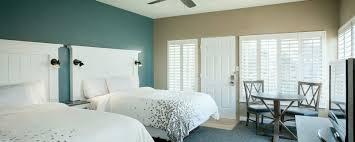 san diego hotel pacific shores inn book