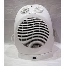 oscillating fan and heater homemaker 2000w oscillating fan heater kitchen appliances on