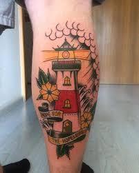 clockwork tattoo designs pictures to pin on pinterest tattooskid