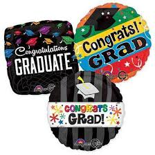 balloon delivery harrisburg pa balloon decorations and supplies for and events in