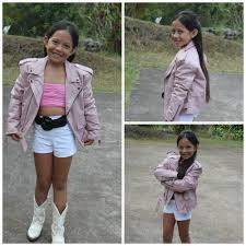 Lela Halloween Costume Teen Beach Movie U2013 Diy Lela Costume Livin U0027 Mommy