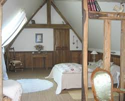 chambre hote giverny cidre pommes giverny vernon eure normandie cagne chambre