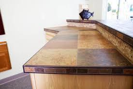 kitchen counter tile ideas kitchen countertop tile design ideas best home design ideas