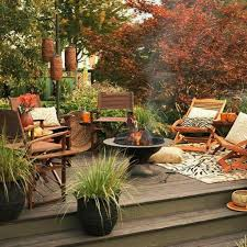 outside home decor ideas outdoor home decor ideas photo of well