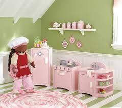 doll kitchen stove pottery barn kids
