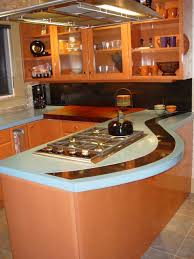 2014 kitchen design trends northshore kitchens plus