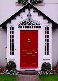 traditional door design designs india idolza