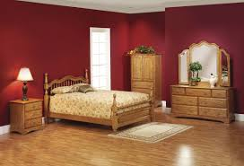 What Color Goes With Brown Furniture by Decorating With Black Furniture In The Living Room What Colors Go