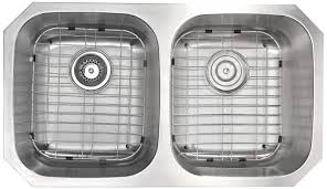 kitchen sink and faucet combinations kitchen sink soap set kitchen sink faucet combo bathroom sinks