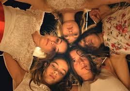 james franco u0027s movie column why u0027mustang u0027 is the best film of the