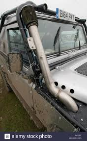 land rover snorkel snorkel induction system on landrover snorkels land rover rovers