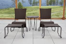Agio Outdoor Patio Furniture by 100 Agio Outdoor Patio Furniture Agio Patio Furniture Outdoors