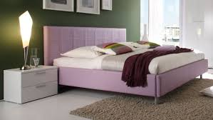 Schlafzimmer Komplett Cappuccino Schlafzimmer Komplett Lila übersicht Traum Schlafzimmer