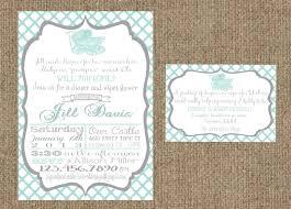 wedding shower registry bridal shower invitations target marialonghi