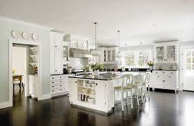 cozy kitchen designs cozy and bright kitchen designs adorable home