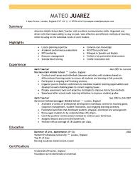 interesting resume layouts examples of resumes 12 interesting resume cover letter samples 79 mesmerizing resume layout samples examples of resumes