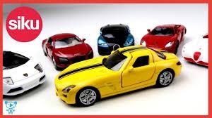 toy bugatti siku toys cars siku sport cars for kids toy siku porsche siku