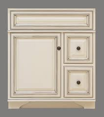 30 Bathroom Vanity sunny wood sanibel 30