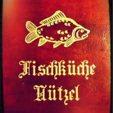 fischküche fischküche nützel 12 reviews seafood bayreuther str 33