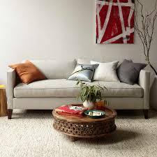 Au Sleeper Sofa Furniture Au Sleeper Sofa With Table How To